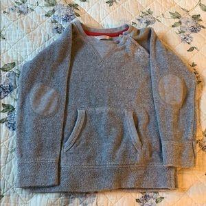 🎈3 for $10🎈Boden terry sweatshirt